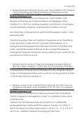 Protokoll zur Sitzung des Bau - bei der Stadt Vilseck - Page 4
