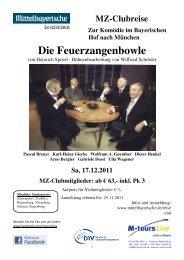 12 17 Reiseprogramm Feuerzange Komödie München