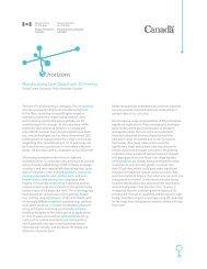 PDF Version ( 105 KB, 2 pages)