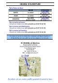 Lieu ressource pour les parents, les enfants et les ... - Mairie de Baud - Page 2