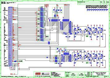 circuit - Soemtron.org