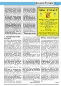 B ra ndenbu rg e - VDSF LV Berlin-Brandenburg e.V. - Seite 3