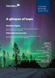 pdf file - Nordea Bank Lietuva