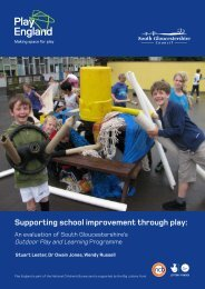 supporting-school-improvement-through-play