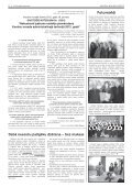Bērzaines ugunsdzēsējiem jauns depo - Kocēnu novada dome ... - Page 3