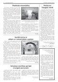 Bērzaines ugunsdzēsējiem jauns depo - Kocēnu novada dome ... - Page 5
