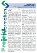 Ausgabe 4 - Institut für Verkehrsplanung und Logistik der TU ... - Page 2