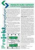 Ausgabe 4 - Institut für Verkehrsplanung und Logistik der TU ... - Page 4
