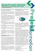 Ausgabe 4 - Institut für Verkehrsplanung und Logistik der TU ... - Page 5