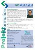 Ausgabe 4 - Institut für Verkehrsplanung und Logistik der TU ... - Page 6