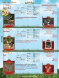 1 Year - Whitetail Deer Farmer - Page 2