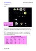http://pelatihan-osn.com Lembaga Pelatihan Olimpiade Sains By ... - Page 4