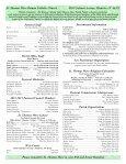 06-23-13 - St. Thomas More Church - Page 2