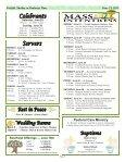 06-23-13 - St. Thomas More Church - Page 3