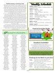06-23-13 - St. Thomas More Church - Page 4