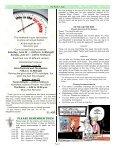 06-23-13 - St. Thomas More Church - Page 5