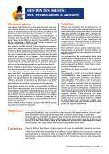 Planète Domaines - Page 3