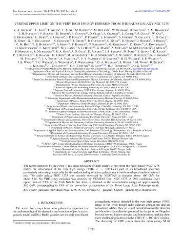 PDF (276 KB) - IOPscience