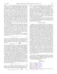 PDF (276 KB) - IOPscience - Page 5