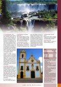 Brasilien rundreise - Seite 2