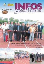 xpb ism225.e$S_Mise en page 1 - Ville de Saint-Martin-de-Crau