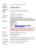 """21. Internationaler ega-Pokal 2013"" - beim Bremer Judo-Verband - Seite 2"