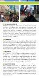 RUNDGANG DURCH DE ROTTERDAM - Rotterdam.info - Page 3