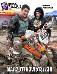 Untitled - Huntington Beach Motorcycle Club
