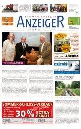 17. - Gelbesblatt Online