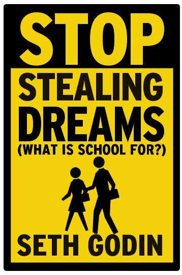 stopstealingdreams-screen