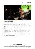 InvisibleCHANGE - Oliver Maas Trio - Seite 6