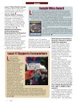 Insight - Local 17 - Page 4
