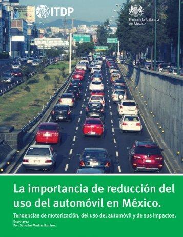 Importancia-de-reduccion-de-uso-del-auto