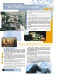 ATTRACTIONS - Page 3