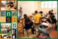 Relatório de Gestão 2009 PARTE 2 - Universidade Federal do Pará