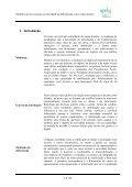 Modelos de Governação na Sociedade da Informação e do ... - Page 5