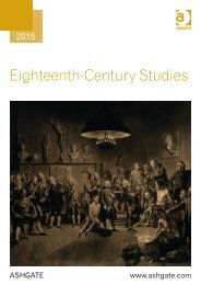 Eighteenth-Century-Studies-2015