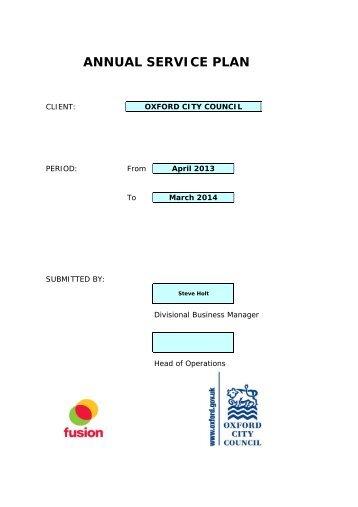 customer service improvement plan pdf