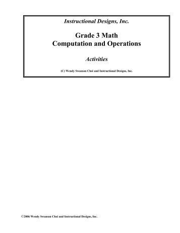 math worksheet : math makes sense grade 3 ontario pdf  math makes sense practice  : Math Makes Sense 3 Worksheets