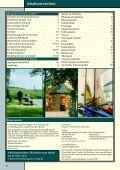 5. Auflage - Seite 2
