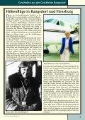 5. Auflage - Seite 3