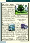 5. Auflage - Seite 4