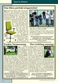 5. Auflage - Seite 6
