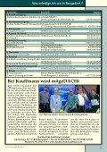 5. Auflage - Seite 7