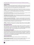 General Records Retention Schedules for Data Processing and ... - Page 5