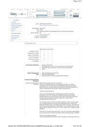 Report of referee #1 (PDF)