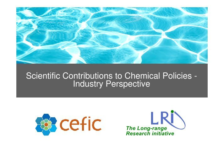 contribution to chem Friedrich hund and chemistry the important contributions of hund to theoretical chemistry will not be presented in a primarily historical context—the.