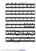 Mumuki - Mandragora Tango - Page 2