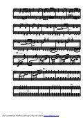 Mumuki - Mandragora Tango - Page 3