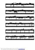 Mumuki - Mandragora Tango - Page 6